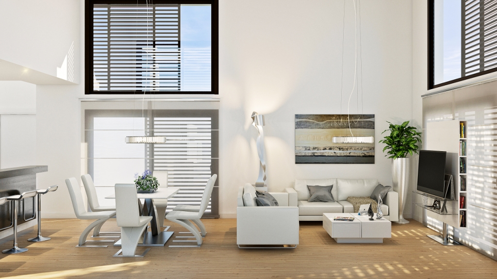 wundersch ne neubau h user in cala murada. Black Bedroom Furniture Sets. Home Design Ideas